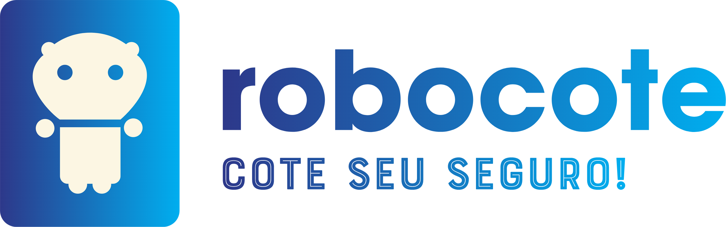 RobocoteApp